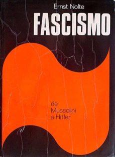 Titantitan.mx Fascismo Image