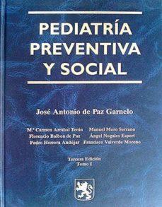 Geekmag.es Pediatría Preventiva Y Social I Image