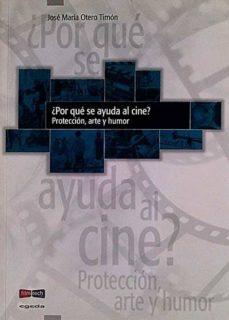 Carreracentenariometro.es ¿Por Qué Se Ayuda En El Cine? Protección, Arte Y Humor Image