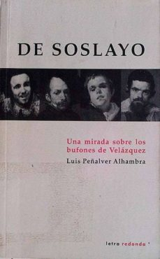 Ojpa.es De Soslayo Image