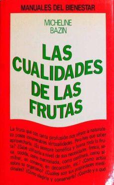 Inmaswan.es Las Cualidades De Las Frutas Image