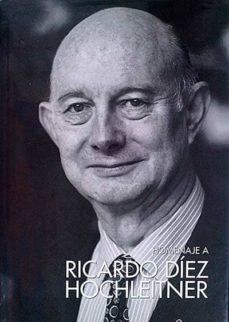 Eldeportedealbacete.es Homenaje A Ricardo Díez Hochleitner Image