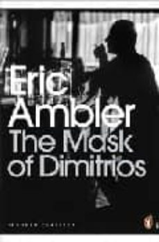 the mask of dimitrios-eric ambler-9780141190334