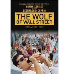 the wolf of wall street-jordan belfort-9780345549334
