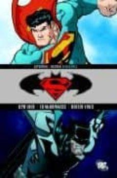Bressoamisuradi.it Superman/batman Vol.4 Vengeance Image
