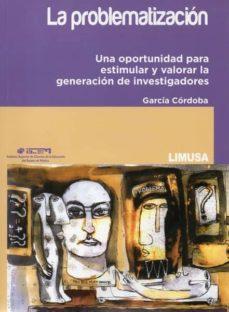 Valentifaineros20015.es La Problematizacion Image