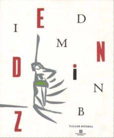 Cdaea.es Imdinb (2ª Ed.) Image