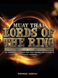 lords of the ring (ebook)-patrick cusick-9786162222634