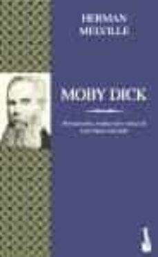 Followusmedia.es Moby Dick Image