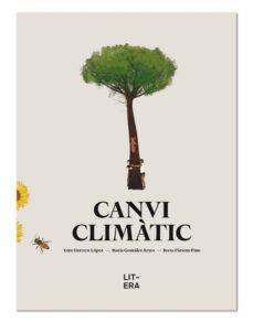 CANVI CLIMATIC | YAYO/GONZALEZ REYES, MARI HERRERO LOPEZ | Comprar ...