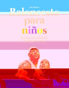 Curiouscongress.es Baloncesto Para Niños Image