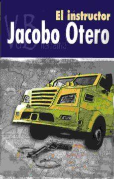 Precios de libros de Amazon descargados EL INSTRUCTOR 9788415510734 DJVU