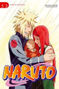 Inmaswan.es Naruto Nº 53/72 Image