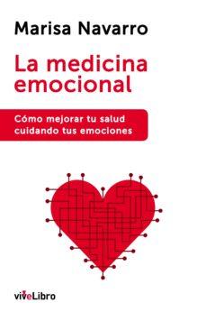 Mrnice.mx La Medicina Emocional Image