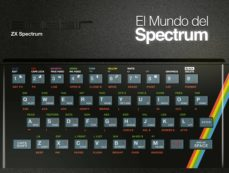 Descargar EL MUNDO DEL SPECTRUM gratis pdf - leer online