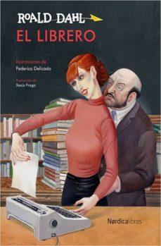 Viamistica.es El Librero Image