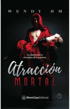 Followusmedia.es Atraccion Mortal: La Apariencia Es El Antifaz De La Mentira Image