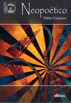 NEOPOETICO - PABLO UMANZOR |