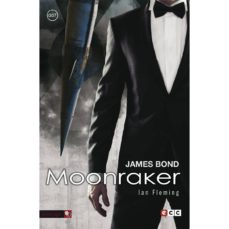 Gratis para descargar bookd JAMES BOND 12: AL SERVICIO SECRETO DE SU MAJESTAD (Spanish Edition) de IAN FLEMING