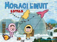 Bressoamisuradi.it Horaci L Inuit: Estels Image