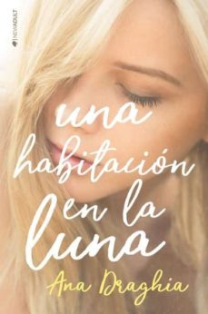 Descarga gratuita de libros en formato mobi. UNA HABITACION EN LA LUNA (Literatura española)