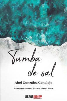 Descargar libros en línea ncert TUMBA DE SAL