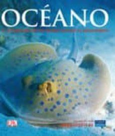 Eldeportedealbacete.es Oceano. El Ultimo Rincon Del Mundo Salvaje Al Descubierto Image