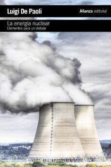 Titantitan.mx La Energia Nuclear Image