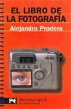 Alienazioneparentale.it El Libro De La Fotografia Image