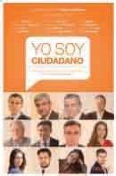 Ironbikepuglia.it Yo Soy Ciudadano Image