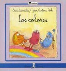 Trailab.it Los Colores Image