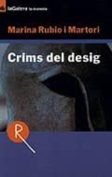 Permacultivo.es Crims Del Desig Image