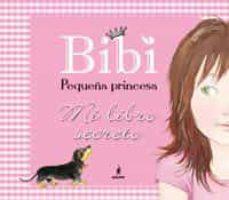 Enmarchaporlobasico.es Bibi Pequeña Princesa Image