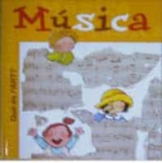 Javiercoterillo.es Musica (Catala) Image