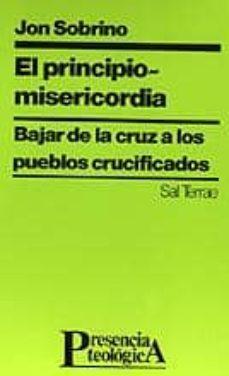 Vinisenzatrucco.it El Principio-misericordia Image