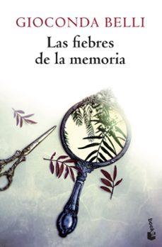 Encuentroelemadrid.es Las Fiebres De La Memoria Image