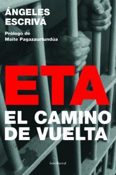 Lofficielhommes.es Eta: El Camino De Vuelta Image