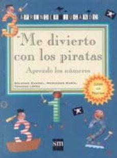 Followusmedia.es Me Divierto Con Los Piratas Image