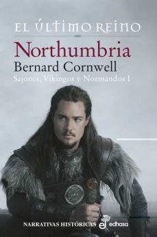 Costosdelaimpunidad.mx Northumbria Image
