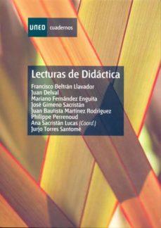 Trailab.it Lecturas De Didactica Image