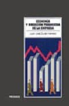 Encuentroelemadrid.es Economia Y Direccion Financiera De La Empresa Image