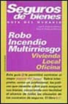 Mrnice.mx Seguros De Bienes: Guia Del Usuario Image