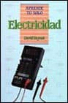 Trailab.it Electricidad (5ª Ed.) Image