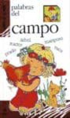 Comercioslatinos.es Palabras Del Campo Image