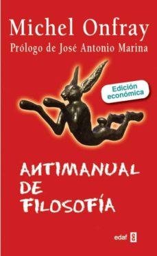 Permacultivo.es Antimanual De Filosofia Image