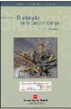 Carreracentenariometro.es El Ordenador En La Casa De Campo (Eso): Estudio De Ecosistemas (U Nidades Didacticas De Biologia) Image