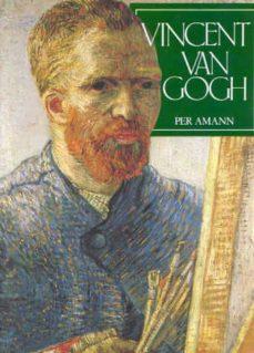 VINCENT VAN GOGH - PER AMANN | Adahalicante.org