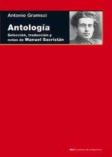 Vinisenzatrucco.it Antologia Image