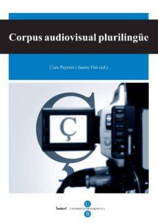 Lofficielhommes.es Corpus Audiovisual Plurilingüe Image