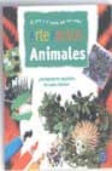 Curiouscongress.es Animales (Coleccion Artefactos) Image